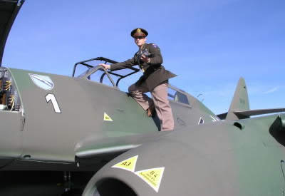 ME262 Project